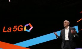 Orange est leader de la satisfaction client en 2020 selon l'Arcep
