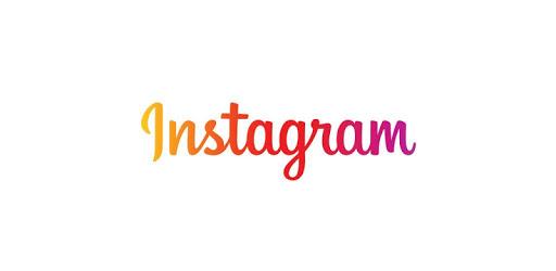 unnamed - Top des applications pour sublimer vos posts sur Instagram