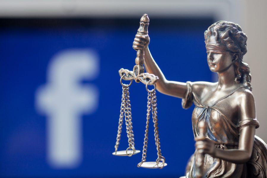 35261752 31973397 900x600 - Facebook à la tête d'un procès à 9 milliards de dollars