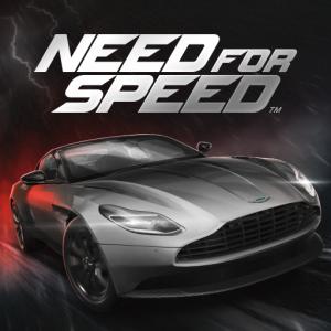 Need for Speed No Limits 300x300 - Les meilleurs jeux mobiles gratuits sur Android en 2020