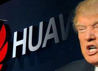 Huawei : Trump menace (encore) ses alliés