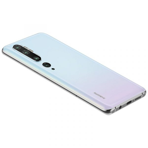 Xiaomi Mi Note 10 000 600x600 - [ Test ] Xiaomi Mi Note 10 : le club des Cinq fait-il l'affaire ?