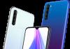 Xiaomi Redmi Note 8T forfait Cdiscount Mobile