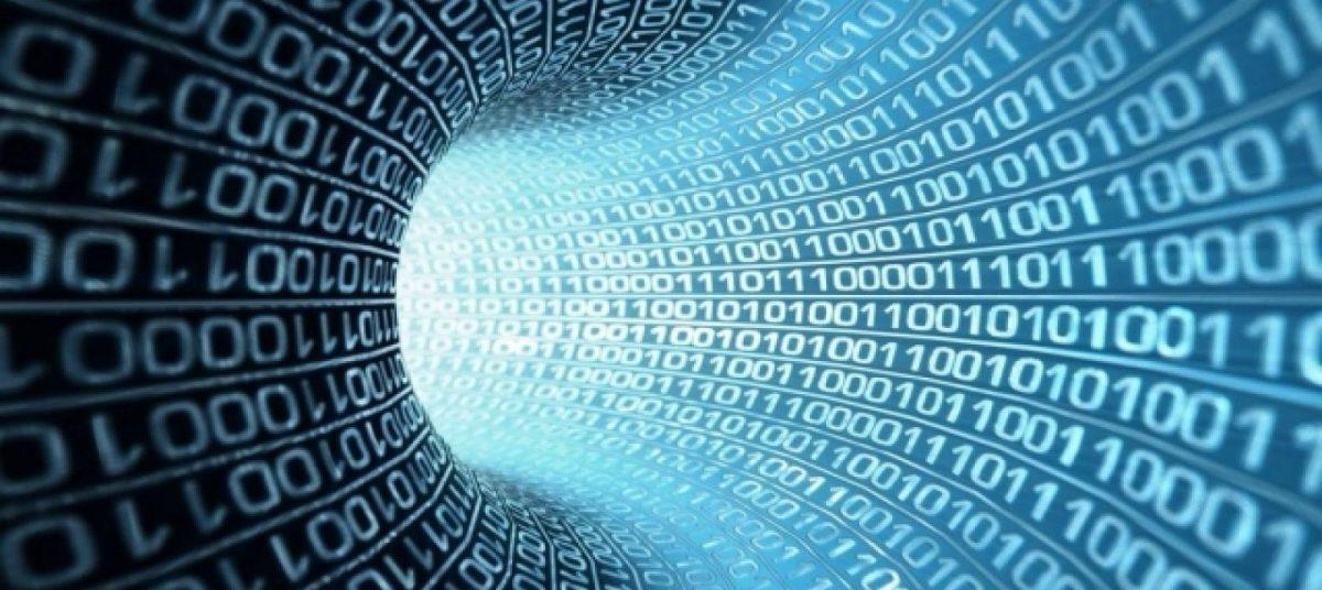 big data 1 1200x536 - La 5G : le réseau le plus attendu de cette nouvelle décennie