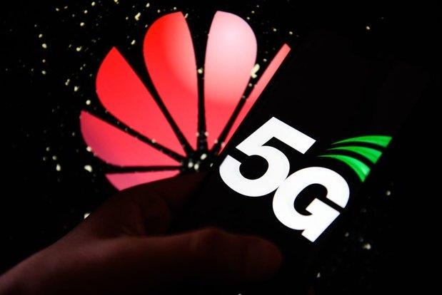 f08f845b328203af6b0a31b01874c646 - Huawei 5G : déjà plus de 47 contrats pour la firme chinoise en Europe