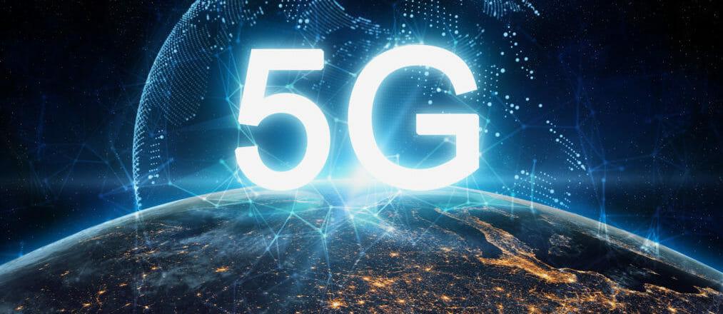 five reasons trust 5g according huawei cto 1013x440 - La 5G : le réseau le plus attendu de cette nouvelle décennie