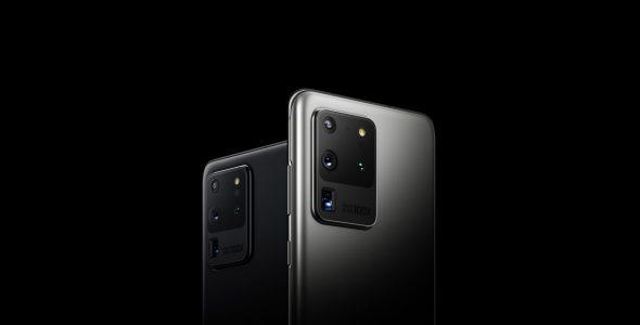 galaxy s20 highlights kv 00 590x300 - Bon plan : le Samsung Galaxy S20 avec le forfait Sensation Avantages à 69,90€