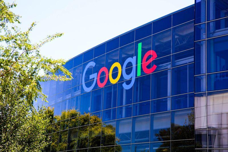 getty googleplex office 1 800x533 - Google : la multinationale à multi-facettes