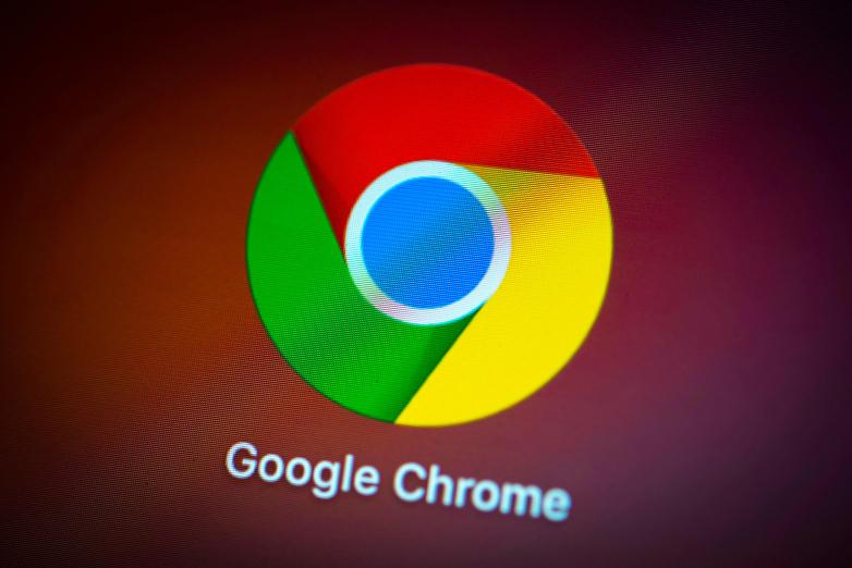 google chrome chromebook - Google chrome part à la chasse des fichiers dangereux