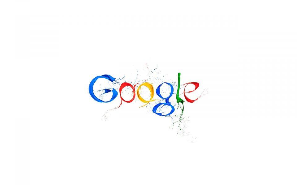 google logo colorful search engine 66770 2560x1600 960x600 - Google : la multinationale à multi-facettes