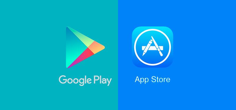 header PT 0803 The Differences Google Play vs Appleu2019s App Store 1 - Google : la multinationale à multi-facettes