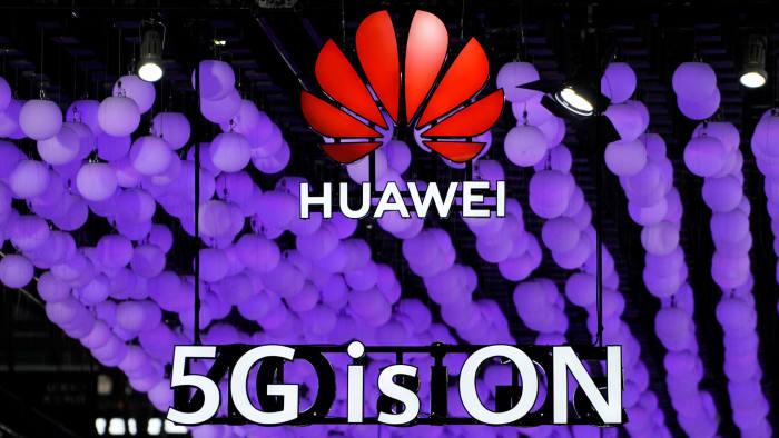 http   com.ft .imagepublish.upp prod us.s3.amazonaws - Huawei 5G : La France mise en garde par le gouvernement chinois