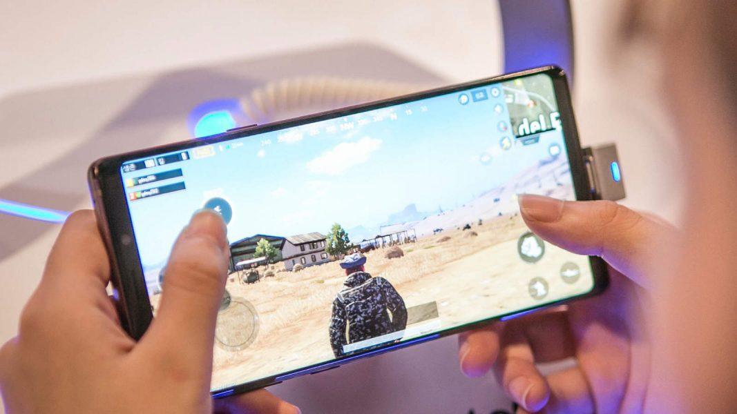 meilleurs jeux mobiles gratuits sur Android en 2020