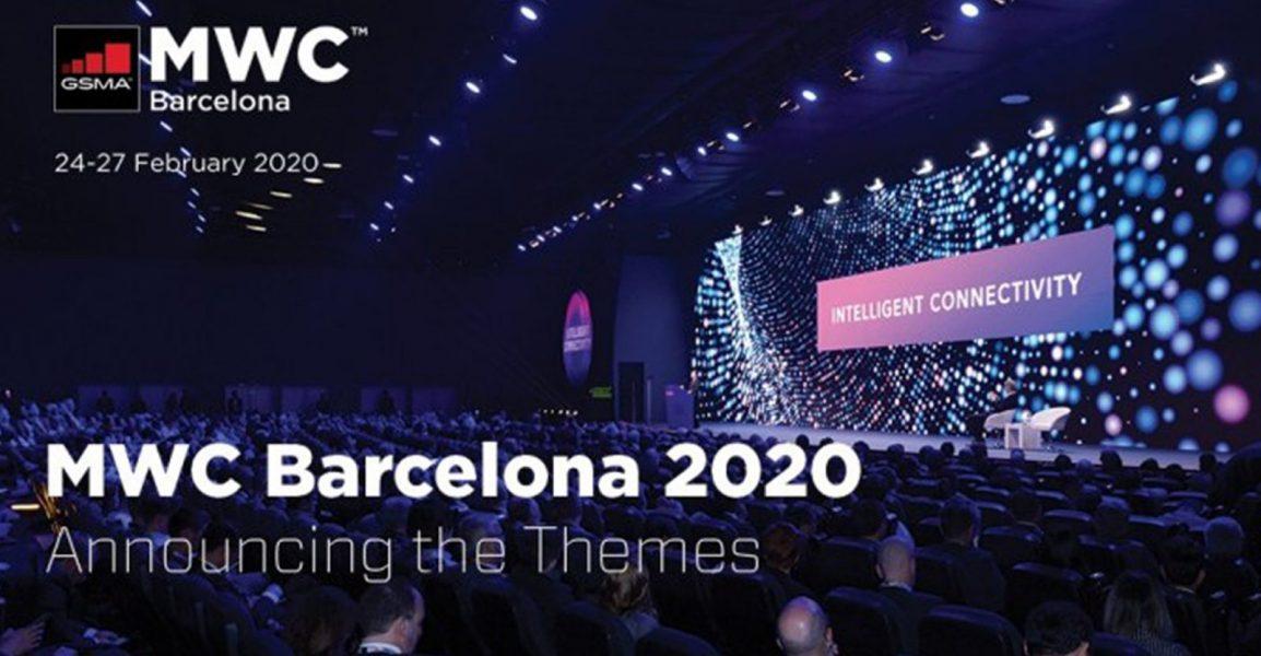 mwc 2020 barcelona 1600x832 1154x600 - Le MWC 2020 officiellement annulé