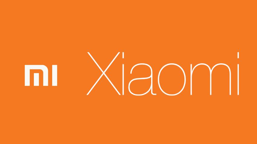 rede autorizada xiaomi - Coronavirus : Xiaomi crée un masque avec capteurs intégrés