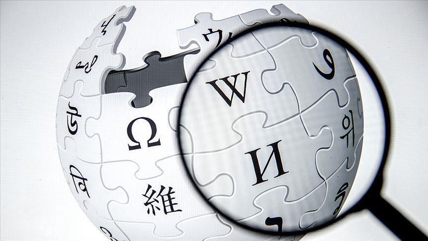 thumbs b c 97f7451122f78eebbe48fc069f5d5850 - Une intelligence artificielle bientôt à la tête de Wikipédia
