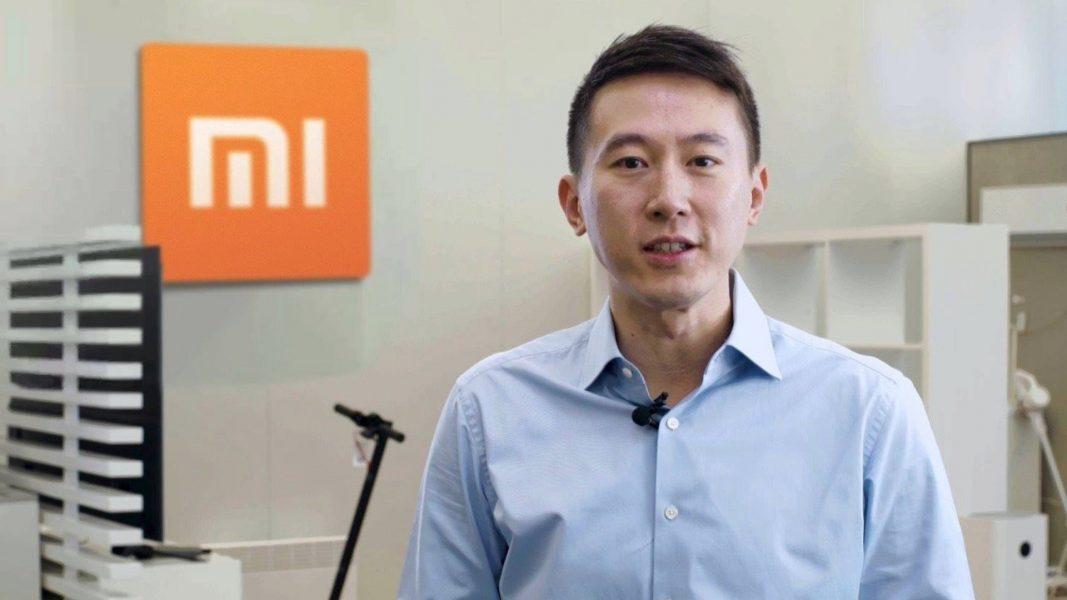 xiaomi investe in sicurezza per adeguarsi a gdpr 1 1067x600 - Xiaomi compte sur la 5G pour détrôner Apple de sa 3e place