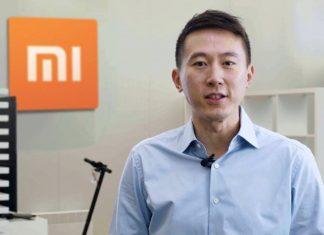 Xiaomi compte sur la 5G pour détrôner Apple de sa 3e place