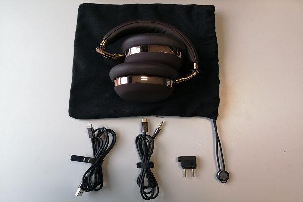 1693295 - MontBlanc lance son premier casque de luxe