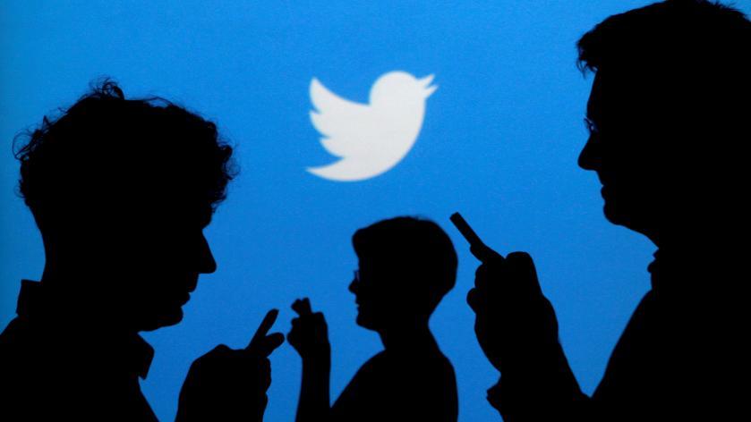 21082117 - Twitter : la chasse aux propos haineux