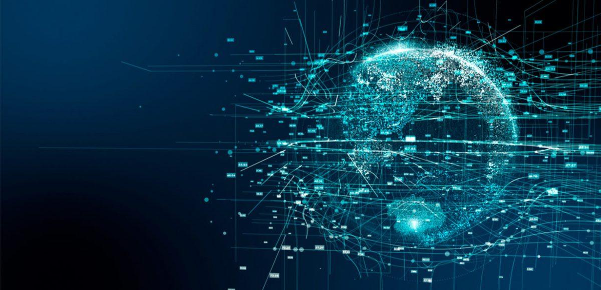 COVER PAGE INNO 1230x595 1200x580 - Le Top 4 des flops technologiques de ce 1er trimestre 2020