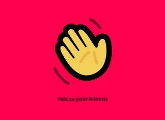 Confinement : faut-il télécharger Houseparty pour faire des apéros en ligne ?