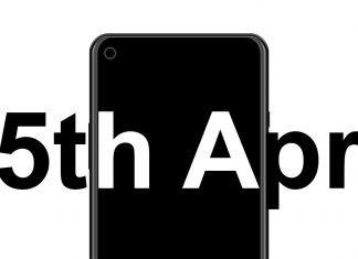 OnePlus 8 rumeur