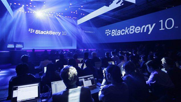 PC 130130 wy6xo blackberry 10 new york sn635 - Le Top 4 des flops technologiques de ce 1er trimestre 2020