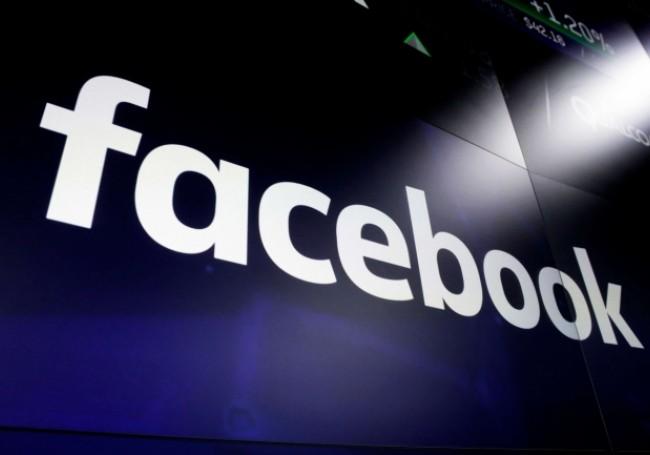 SIPA AP22346145 000001 - Facebook : pas assez présent dans la lutte contre les pédocriminels ?