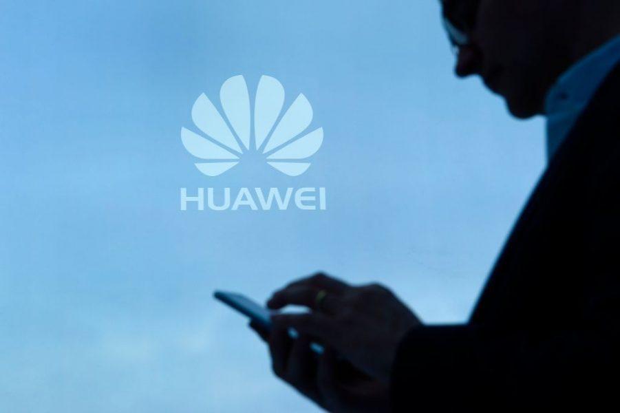 china huaiwei smartphone fbi cia 901x600 - Huawei : la place de la France dans la stratégie de la firme chinoise