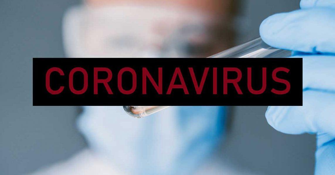 coronavirus 3 1200x630 1143x600 - L'industrie de la tech face au coronavirus