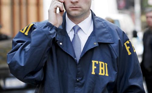 fbi - Le FBI inculpe un dirigeant russe à la tête d'un réseau de hackers