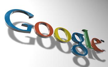 google logo350 - La justice américaine donne à Google le pouvoir de censure