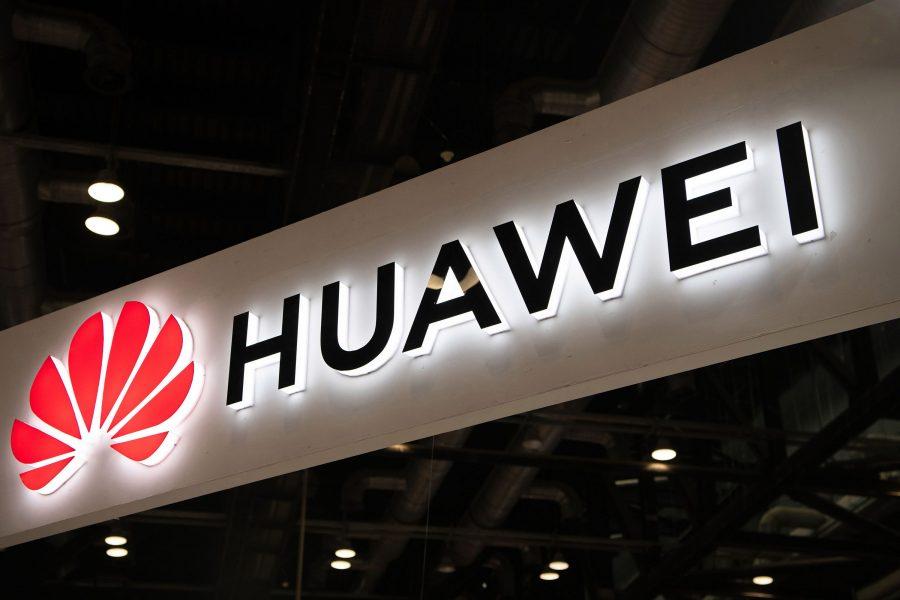 huawei 900x600 - La conférence de presse de Huawei annulée à cause du Coronavirus