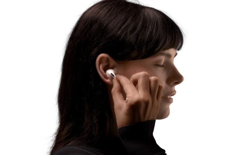 noise cancelling - True wireless : l'ascension des écouteurs sans fil