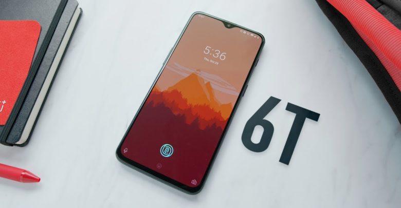 oneplus 6t featured 780x405 - OnePlus rappelé à l'ordre à cause du taux DAS de son OnePlus 6T