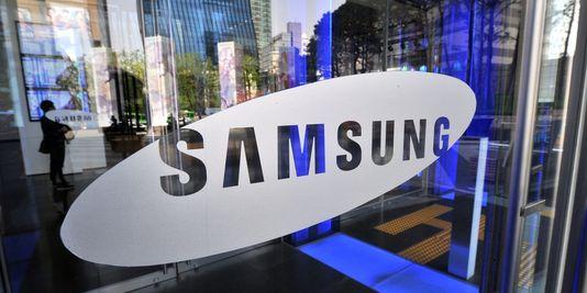samsung  - Samsung contraint ses utilisateurs à mieux sécuriser leurs comptes