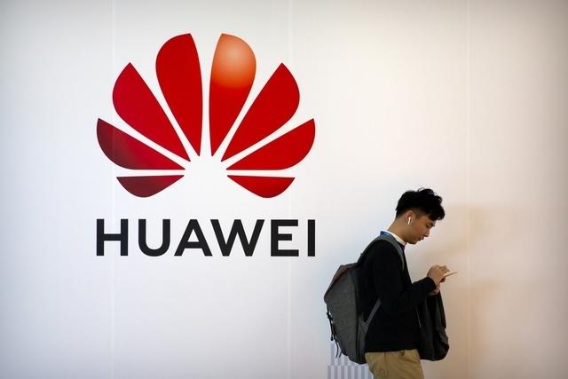 topelement 1 - Huawei voit son sursis prolongé (encore) par les États américains