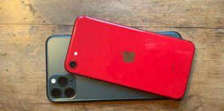 iPhone SE : 50 euros remboursés sur le smartphone Apple chez Bouygues Telecom