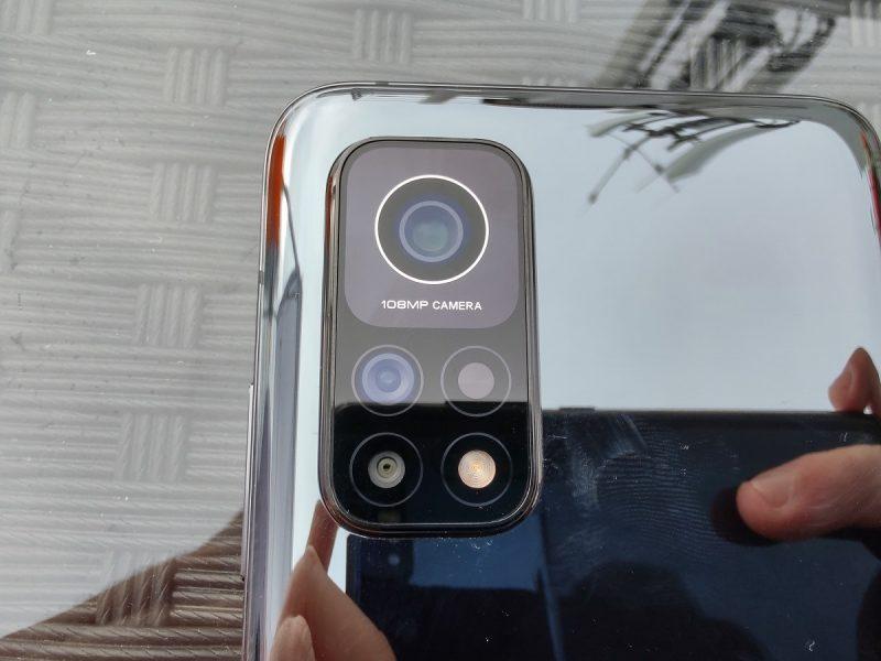IMG 20200929 110600947 HDR 800x600 - Xiaomi lève le voile sur sa gamme des Xiaomi Mi 10T
