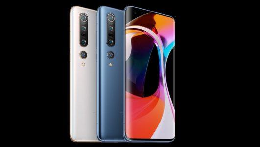 b83d0b8beabba3e44a771fb057db0 531x300 - Bon plan : faites l'achat d'un téléphone Xiaomi avec un forfait Sensation Avantages Smartphone
