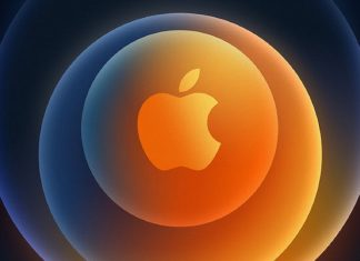 Orange confirme que les iPhone 12 seront compatibles 5G