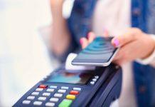 NFC a quoi cela sert ?