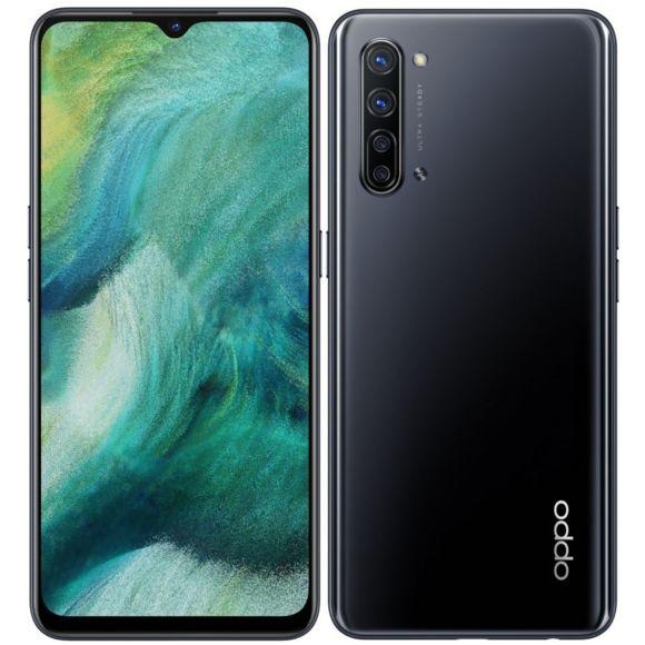 Oppo Find X2 Lite - Black Friday 2020 : découvrez les offres sur les smartphones Oppo sortis en 2020