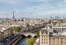 Paris 5G