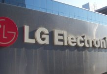LG constructeur
