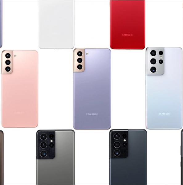 Le S Pen de Samsung sera disponible sur d'autres futurs smartphones