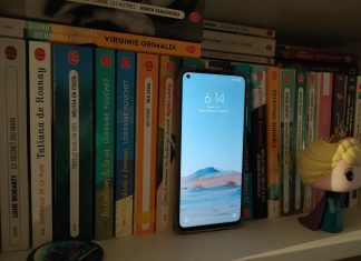 Xiaomi Mi 10T Pro - image à la une