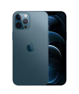 iPhone 12 Pro Max 254x300 - Comment mesurer l'efficacité d'un smartphone gaming ?