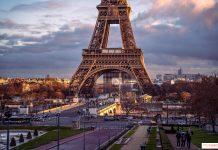 5G Paris